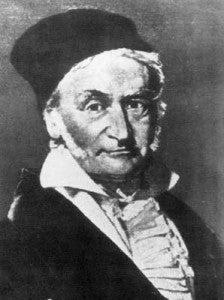 Gauss_6