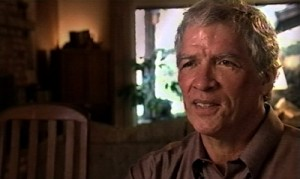VPRO: Dean Simonton, hoogleraar psychologie aan de Californie Universiteit in Davis, denkt dat we nog steeds in holen zouden wonen als we niet zouden puberen.