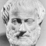 aristotl