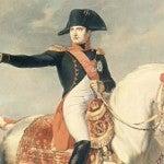 napoleon(1)